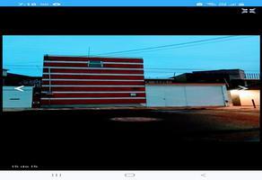 Foto de departamento en renta en segundo retorno de los pinos 211, villas del álamo, mineral de la reforma, hidalgo, 18032056 No. 01