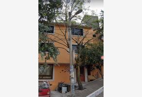 Foto de casa en venta en segundo retorno fabrica de cartucho 51, lomas del chamizal, cuajimalpa de morelos, df / cdmx, 0 No. 01