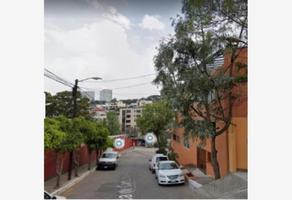Foto de casa en venta en segundo retorno fabrica de cartuchos 0, lomas del chamizal, cuajimalpa de morelos, df / cdmx, 0 No. 01