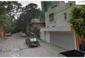 Foto de casa en venta en segundo retorno fabrica de cartuchos 51lote 19, lomas del chamizal, cuajimalpa de morelos, df / cdmx, 11128605 No. 01