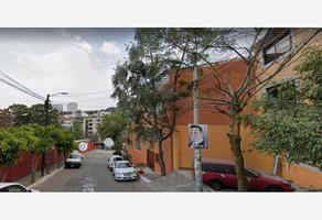 Foto de casa en venta en segundo retorno fabrica de cartuchos ., lomas del chamizal, cuajimalpa de morelos, df / cdmx, 0 No. 01