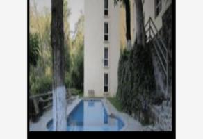 Foto de casa en venta en segundo retorno lomas verdes 00, real de tetela, cuernavaca, morelos, 0 No. 01