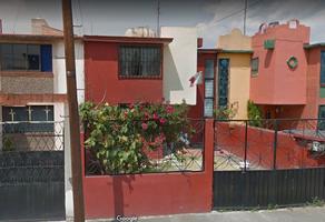 Foto de casa en venta en selene , colonial coacalco, coacalco de berriozábal, méxico, 0 No. 01