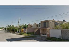 Foto de casa en venta en selenita 000, pedregal del valle, torreón, coahuila de zaragoza, 15398330 No. 01