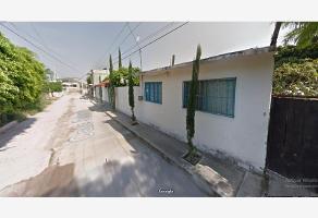 Foto de casa en venta en selenita 12, jovito serrano, yautepec, morelos, 12792791 No. 01
