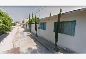 Foto de casa en venta en selenita 12, jovito serrano, yautepec, morelos, 0 No. 01