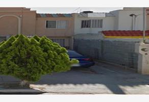 Foto de casa en venta en selenita 1700, pedregal del valle, torreón, coahuila de zaragoza, 15392803 No. 01