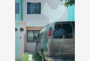 Foto de casa en venta en selenita 1737a, pedregal del valle, torreón, coahuila de zaragoza, 0 No. 01