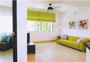 Foto de casa en venta en selvamar , selvamar, solidaridad, quintana roo, 0 No. 01