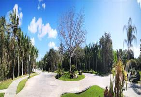 Foto de terreno habitacional en venta en  , selvamar, solidaridad, quintana roo, 18484832 No. 01
