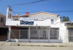 Foto de casa en venta en sembradores de la amistad 1114, sembradores de la amistad, mazatlán, sinaloa, 0 No. 01