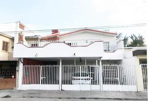 Foto de casa en venta en sembradores de la amistad 208, sembradores de la amistad, mazatlán, sinaloa, 0 No. 01