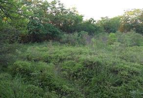 Foto de terreno habitacional en venta en seminario 123, vistas del río, juárez, nuevo león, 0 No. 01