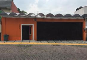 Foto de casa en venta en seminario 181, lomas de la cañada, naucalpan de juárez, méxico, 0 No. 01