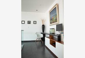 Foto de casa en venta en  , carretas, querétaro, querétaro, 16418593 No. 25