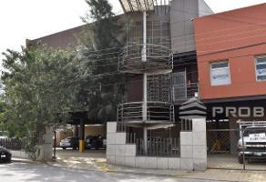 Foto de edificio en venta en seminario , cerro colorado, tijuana, baja california, 13788172 No. 01