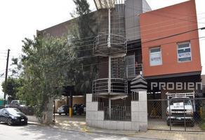 Foto de edificio en venta en seminario , cerro colorado, tijuana, baja california, 0 No. 01