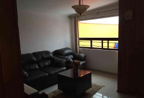 Foto de casa en condominio en venta en seminario , la herradura sección ii, huixquilucan, méxico, 9475051 No. 01