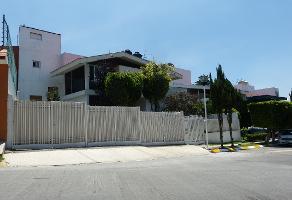 Foto de casa en venta en seminario , lomas de la herradura, huixquilucan, méxico, 0 No. 01