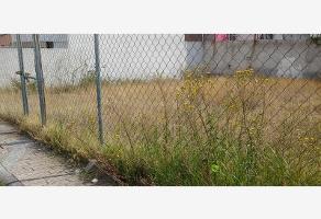 Foto de terreno habitacional en venta en senda 0000, milenio iii fase b sección 11, querétaro, querétaro, 0 No. 01