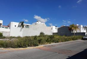 Foto de terreno comercial en venta en senda 1, milenio 3a. sección, querétaro, querétaro, 17871012 No. 01