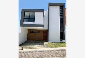 Foto de casa en venta en senda 500, milenio iii fase b sección 11, querétaro, querétaro, 0 No. 01