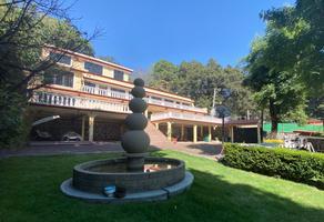 Foto de casa en venta en senda caprichosa , real monte casino, huitzilac, morelos, 0 No. 01