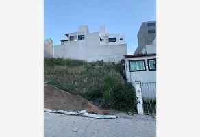 Foto de terreno habitacional en venta en senda de calandrias 61, milenio iii fase b sección 11, querétaro, querétaro, 0 No. 01