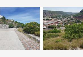 Foto de terreno habitacional en venta en senda de calandrias 91, carretas, querétaro, querétaro, 17598779 No. 01