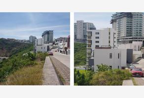 Foto de terreno habitacional en venta en senda de calandrias 91, carretas, querétaro, querétaro, 17598779 No. 02