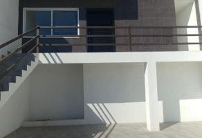 Foto de casa en renta en senda de calandrias , milenio iii fase b sección 10, querétaro, querétaro, 0 No. 01