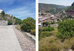 Foto de terreno habitacional en venta en senda de calandrias , santiago, querétaro, querétaro, 0 No. 01