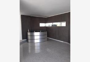 Foto de oficina en renta en real de carretas 109, carretas, querétaro, querétaro, 17246371 No. 01