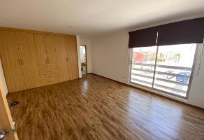 Foto de casa en condominio en venta en senda de la armonía , milenio iii fase b sección 11, querétaro, querétaro, 8386289 No. 14