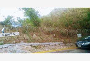 Foto de terreno habitacional en venta en senda de la barranca 4051, villa las fuentes, monterrey, nuevo león, 0 No. 01