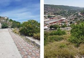 Foto de terreno habitacional en venta en senda de las calandrias 123, milenio iii fase b sección 11, querétaro, querétaro, 0 No. 01