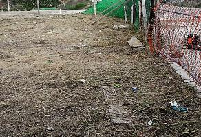Foto de terreno habitacional en venta en senda de los misterios 71, milenio iii fase b sección 11, querétaro, querétaro, 0 No. 01