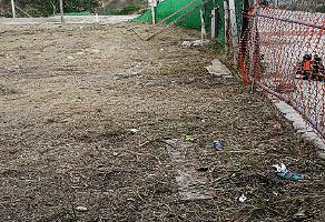 Foto de terreno habitacional en venta en senda de los misterios , milenio iii fase a, querétaro, querétaro, 13793865 No. 01