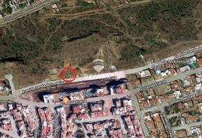 Foto de terreno habitacional en venta en senda de los misterios , milenio iii fase a, querétaro, querétaro, 14220345 No. 01