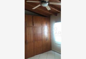 Foto de casa en renta en senda de los recuerdos 67, milenio iii fase a, querétaro, querétaro, 0 No. 01