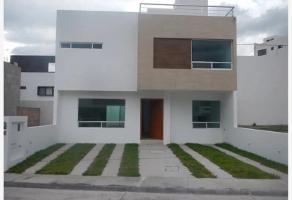 Foto de casa en renta en senda del carruaje 100, milenio iii fase a, querétaro, querétaro, 0 No. 01