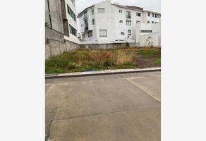 Foto de terreno habitacional en venta en senda del carruaje 90, milenio iii fase a, querétaro, querétaro, 0 No. 01