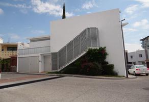 Foto de casa en venta en senda del carruaje , milenio iii fase a, querétaro, querétaro, 0 No. 01