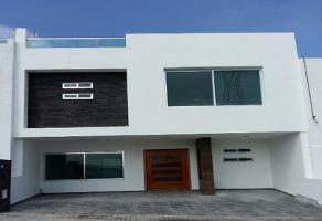 Foto de casa en venta en senda eterna 1, milenio iii fase a, querétaro, querétaro, 0 No. 01