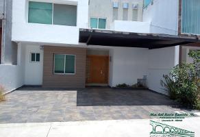 Foto de casa en venta en senda eterna 2000, milenio iii fase b sección 11, querétaro, querétaro, 0 No. 01
