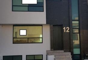 Foto de casa en venta en senda eterna 23, colinas del cimatario, querétaro, querétaro, 0 No. 01