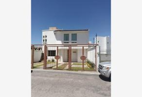 Foto de casa en renta en senda eterna 263, milenio iii fase a, querétaro, querétaro, 0 No. 01