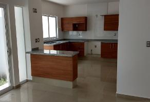 Foto de casa en venta en senda eterna , milenio iii fase a, querétaro, querétaro, 0 No. 02