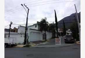 Foto de casa en venta en senda latina 12345, villa las fuentes, monterrey, nuevo león, 0 No. 01