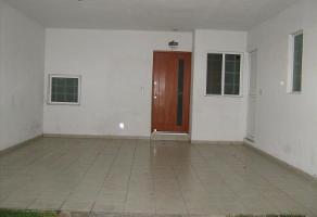 Foto de casa en renta en senda magica 46, milenio iii fase b sección 11, querétaro, querétaro, 0 No. 01